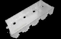 Крышка для колодки HSV35