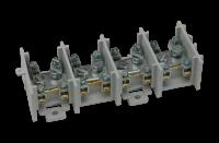 Клеммная колодка HSV 35