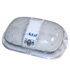 Светодиодный светильник Персей СА-7008У
