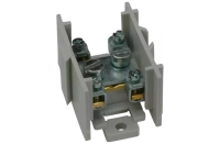 Клеммная колодка SV35
